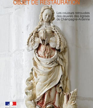 Publication.-Objets-de-devotion-Objet-de-restauration.-illustration_large